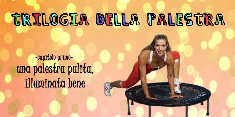 trilogia-della-palestra-11