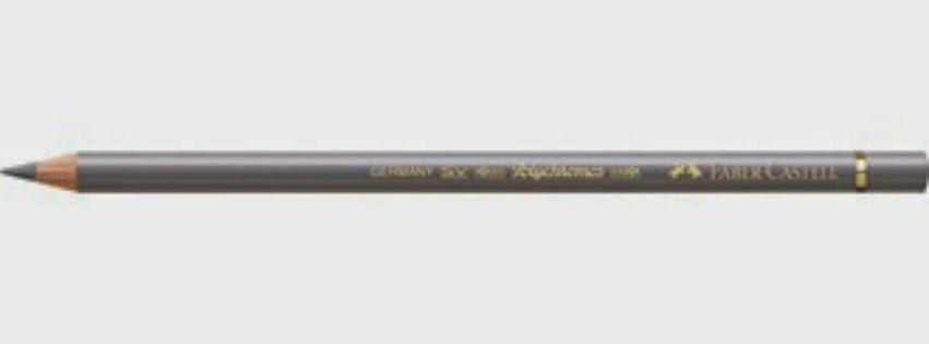 matita-grigia