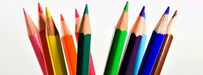 matite-in-vaso