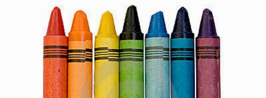 pastelli-colorati