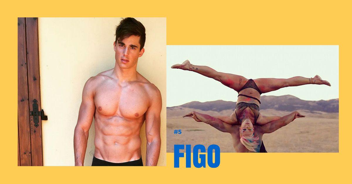 figo-1