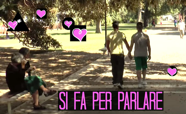 sifaperparlare_cover