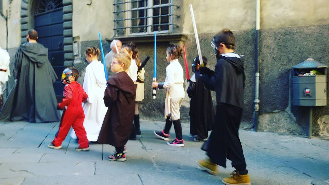 star-wars-lucca-comics-and-games-2016